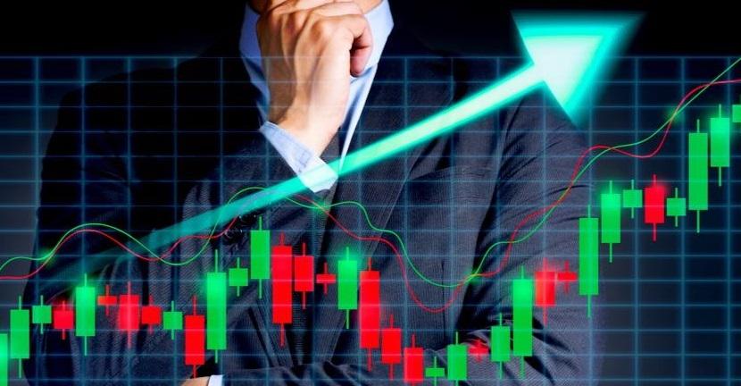 Cómo funciona la bolsa de valores