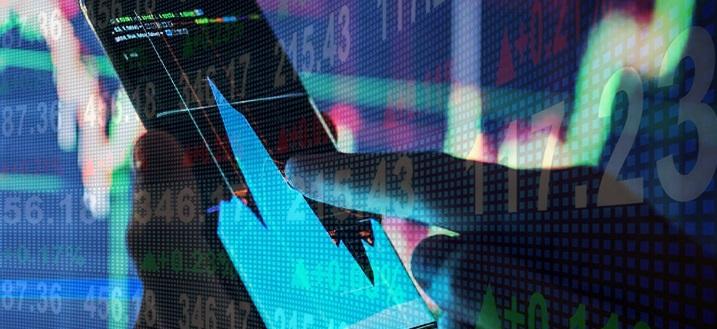 app para invertir en la bolsa de valores
