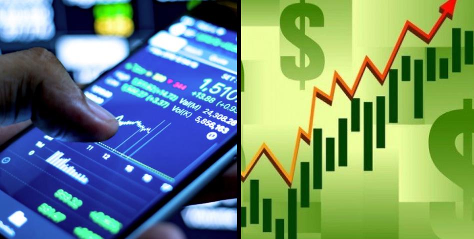 inversiones en la bolsa de valores